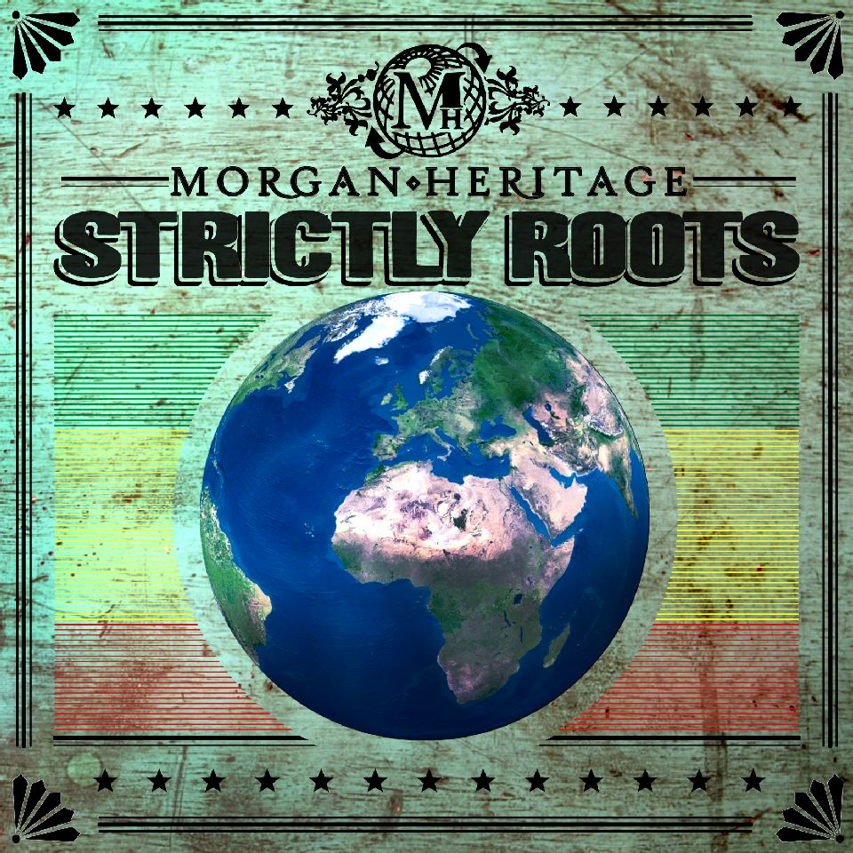 morgan-heritage-strictly-roots