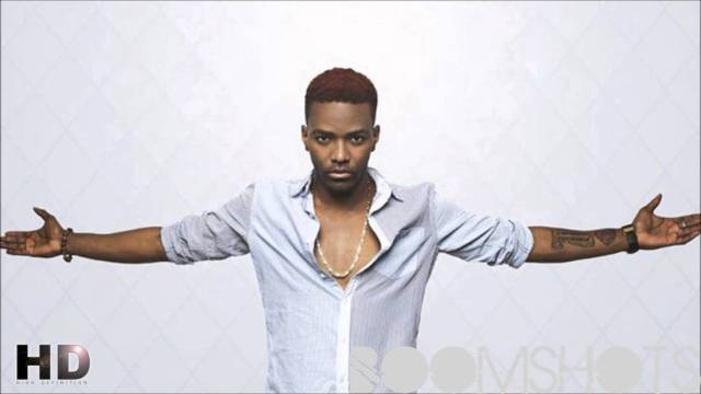 "WATCH THIS: Konshens ""Bruk Off Yuh Back"" Official Music Video"