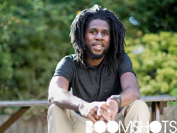 Chronixx Bigs Up Vybz Kartel, Burns Out Ignorant Bloggers and VICE Media