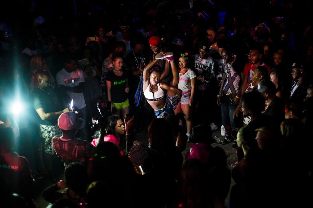 BPD_5350 Dance2