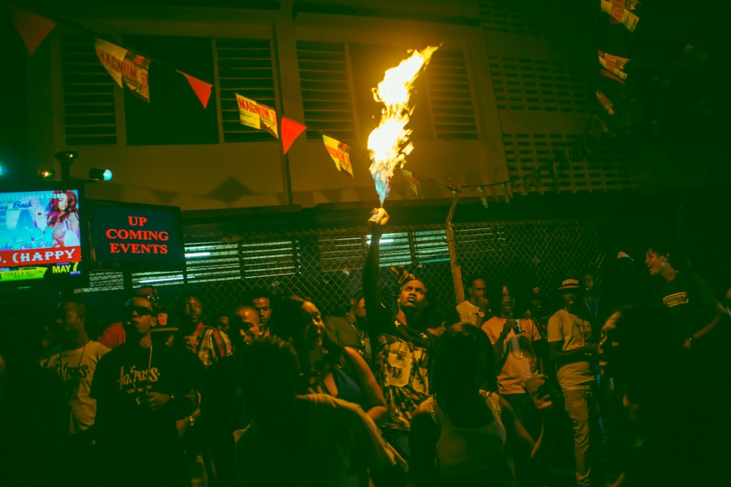 BPD_8103 Torch