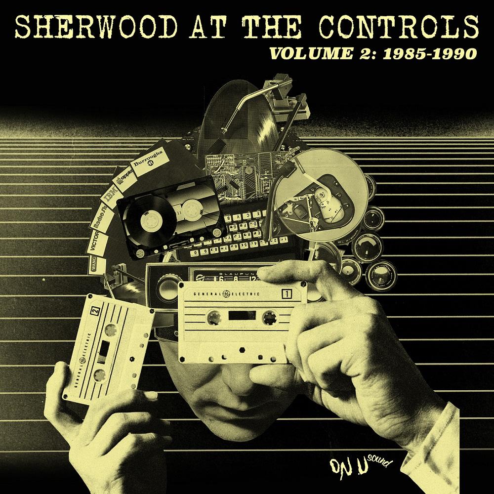SherwoodattheControlsBOOMSHOTS