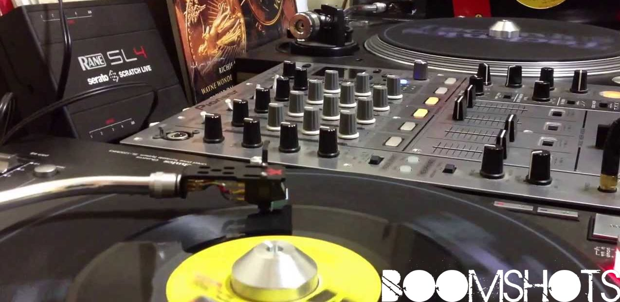 The Biggest Dancehall Riddims of 2016 • Boomshots