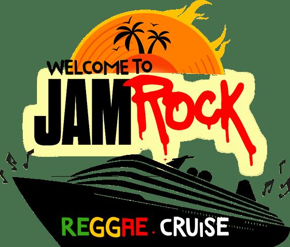 Welcome To Jamrock Reggae Cruise Crossword Puzzle Playlist 2017