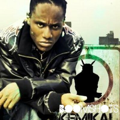 "WATCH THIS: Kemikal ""Gwaan"" Music Video PREMIERE"