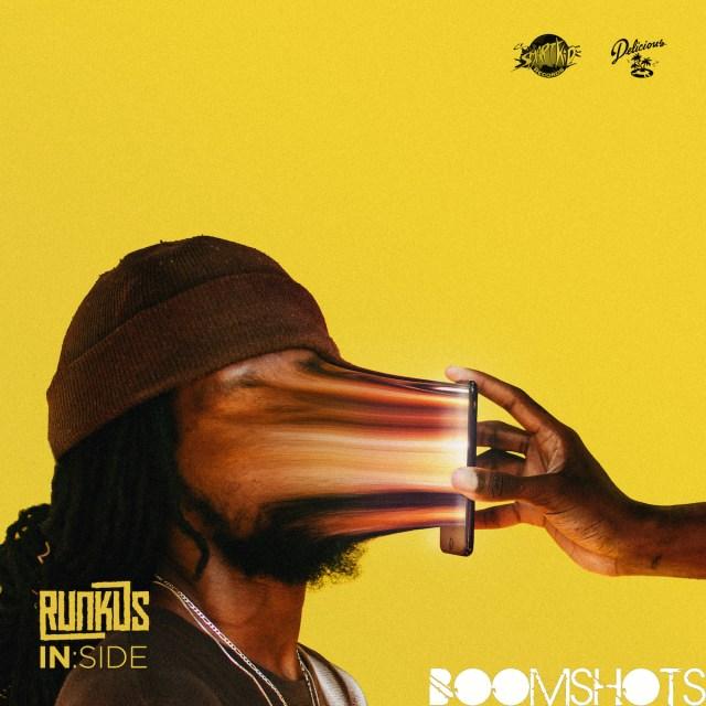 HEAR THIS: Runkus 'IN:SIDE' Album PREMIERE