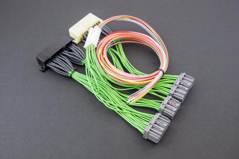 obd0 to obd1 vtec wiring diagram are truck cap parts harness w4 igesetze de boomslang honda acura ecu conversion wire harnesses rh com h22a4