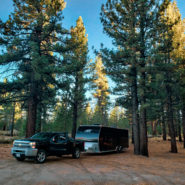 inyo-national-forest-owens-river-road-camping