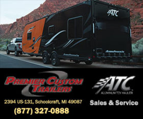 premier-custom-trailers-300x250