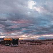 nellis dunes las vegas nevada camping