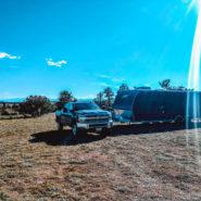 vedauwoo wyoming dispersed camping