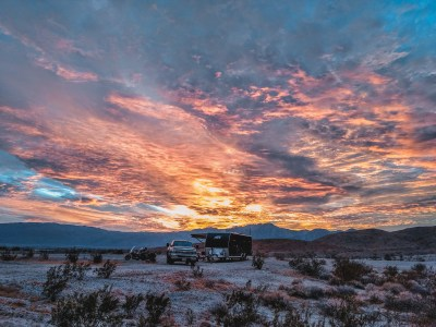 free camping in anza borrego desert state park