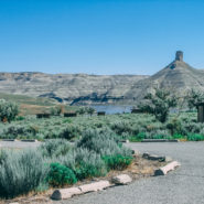 firehole-canyon-flaming-gorge-wyoming-campground-sites