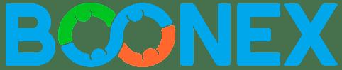 BoonEx Dolphin - Logiciel réseau social