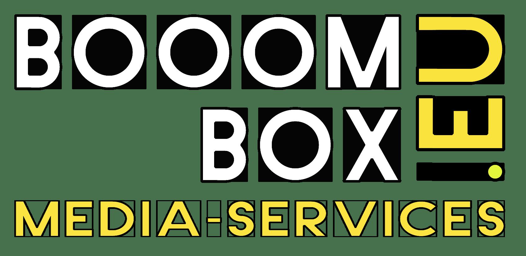 booombox.eu