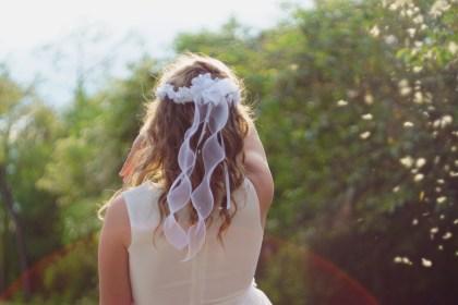 fotograf für erstkommunion und konfirmation