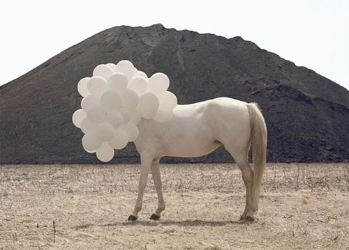 andrea galvani photography photographer surreal booooooom
