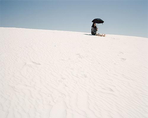 kanako sasaki photographer photography