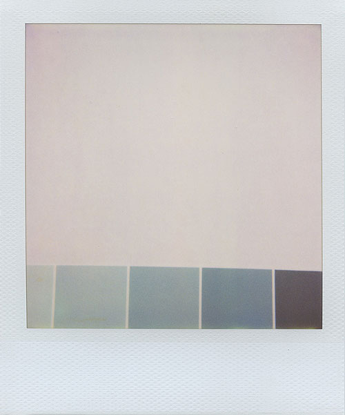 patrick tobin ten minutes photography photographer holga polaroid film