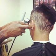 hair cuts booooooom create