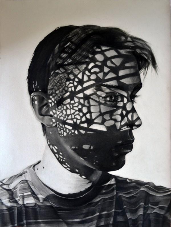 Artist Spotlight Dylan Andrews Booooooom Create