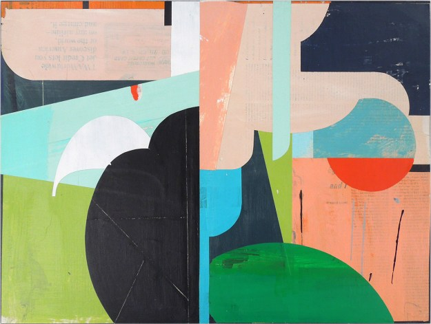 Darla-McKenna-8 Artist Spotlight: Darla McKenna Design