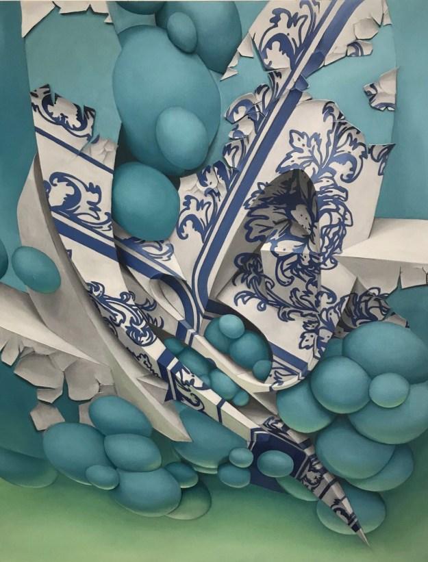 Peeta1 Artist Spotlight: Peeta Design