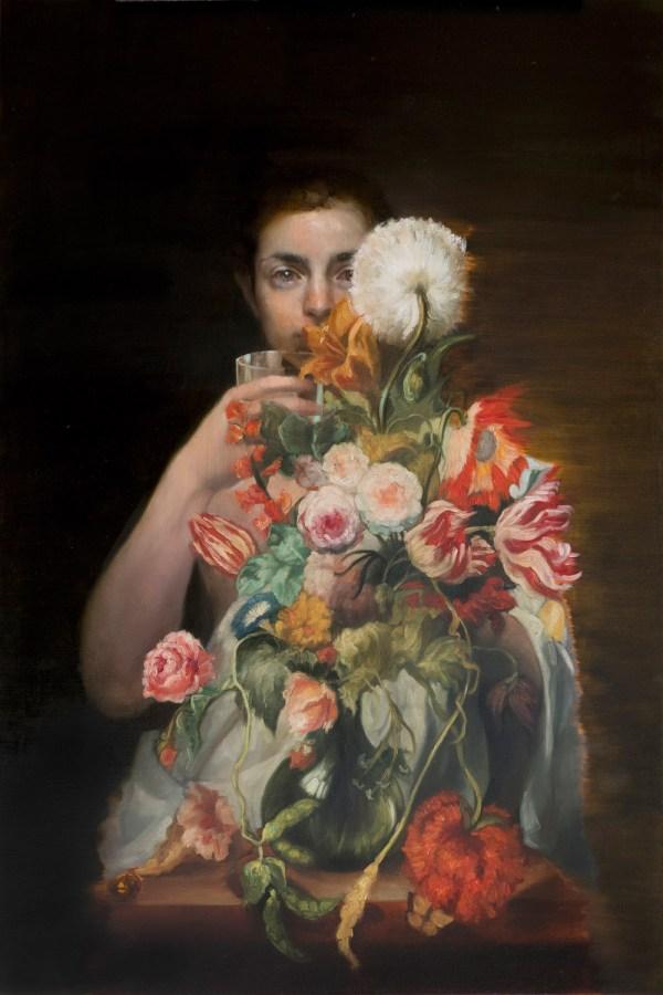 Maria Kreyn Artist