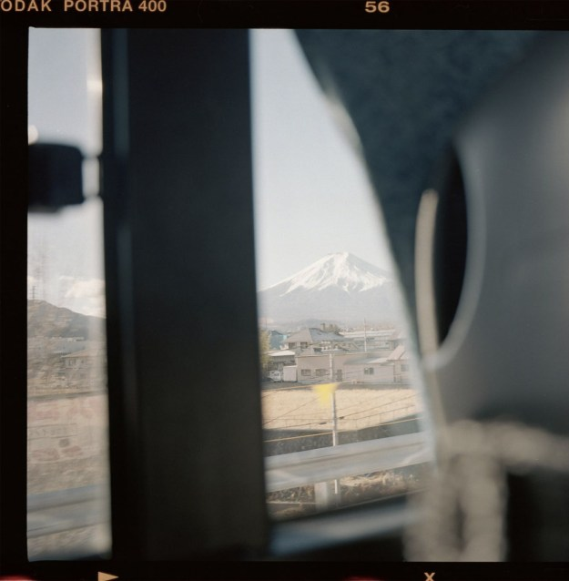 Walton2 Camera Stories: Levi Walton and his Pentax 67 Design Photography