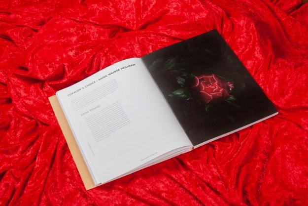 AB7 Aint–Bad Magazine: Issue No.13 Design Photography