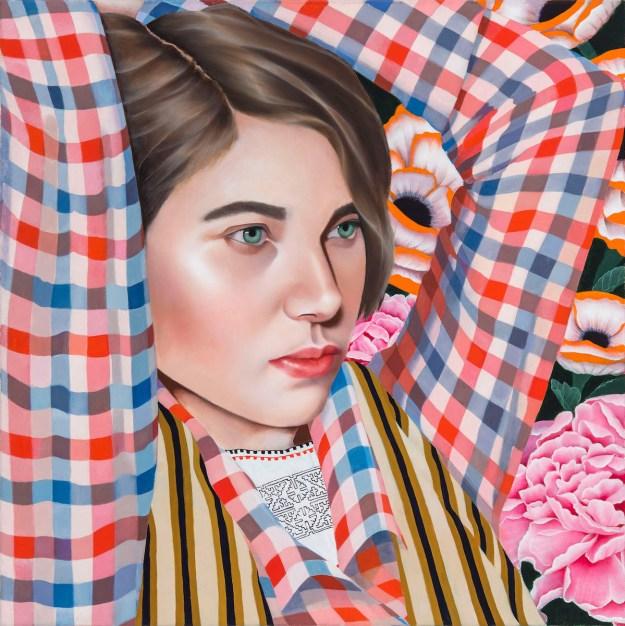 Hobbie6 Artist Spotlight: Jocelyn Hobbie Design