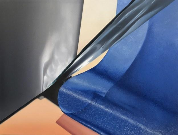 Lacroix2 Artist Spotlight: Marie-Claude Lacroix Design