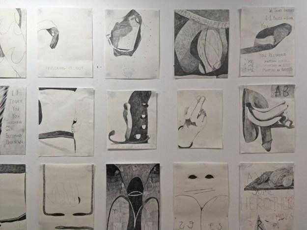 Nelson8 Artist Spotlight: Zoe Nelson Design