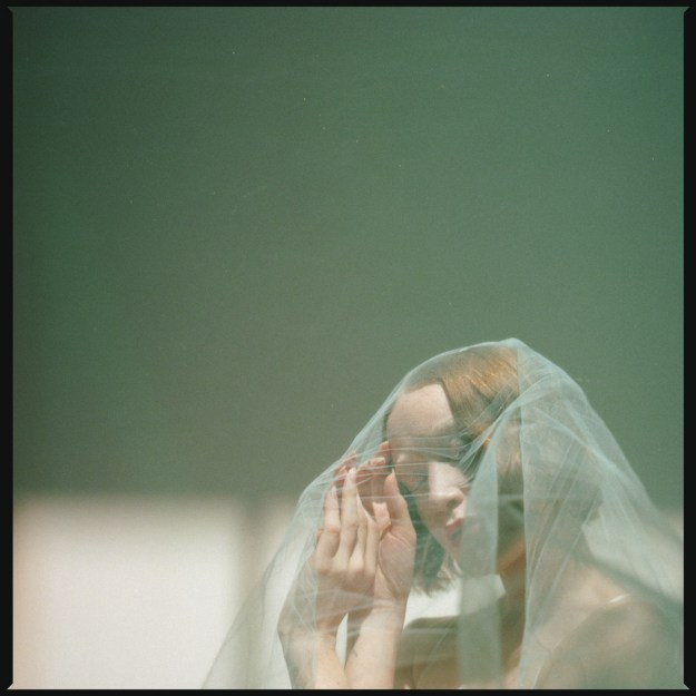 "Spanier5 ""ether"" by Photographer Grant Spanier Design Photography"