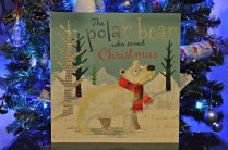 The Polar Bear Who Saved Christmas - Make Believe Ideas