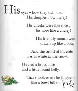 'Twas the night before Christmas0001