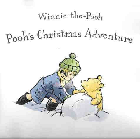 winnie-the-pooh Christmas stories0002