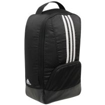 adidas 3 Stipe Boot Bag