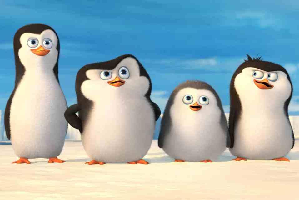 PenguinsofMadagascar_4028x2692_9