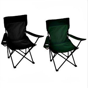 Wilko Folding Camping Chair