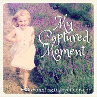 My-Captured-Moment-badge