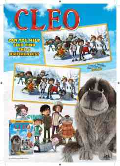 CLEO_INT_DVD_RET_Print_ACTIVITY_SHEET-page-002