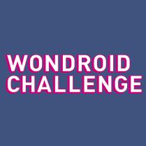 wondroid-challenge-800x800
