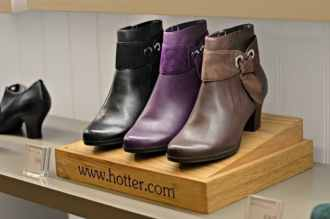 hotter-shoes-norwich-anastasia-boots