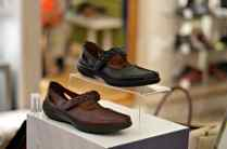 hotter-shoes-norwich-shake-shoes