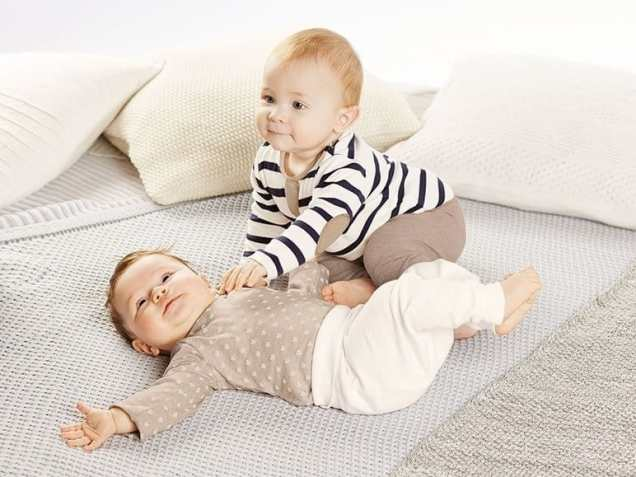 lupilu-organic-cotton-long-sleeved-top