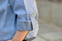 sunuva-boys-navy-shirt-short-sleeve-detail
