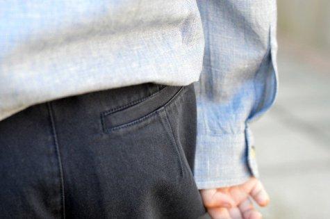 sunuva-boys-navy-short-back-pocket