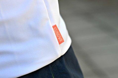 sunuva-boys-white-short-sleeve-rash-label