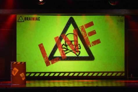 brainiac-live
